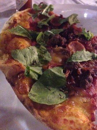 Foto review La Rucola Mediterranean Restaurant oleh Sri Yuliawati 2