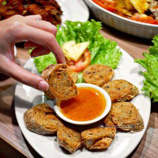 Foto review Sop Ikan Batam oleh Doctor Foodie 5