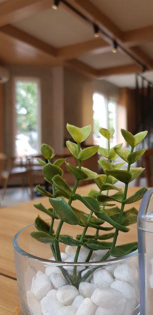 Foto 4 - Interior di Siam Street Food oleh Meri @kamuskenyang