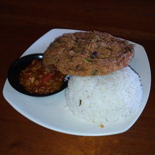 Foto 2 - Makanan di Warunk UpNormal oleh Chris Chan