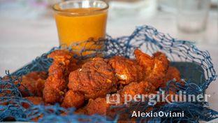 Foto 4 - Makanan di Por Que No oleh @gakenyangkenyang - AlexiaOviani