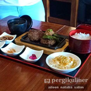 Foto 9 - Makanan di Kushimusubi Sachi oleh @NonikJajan