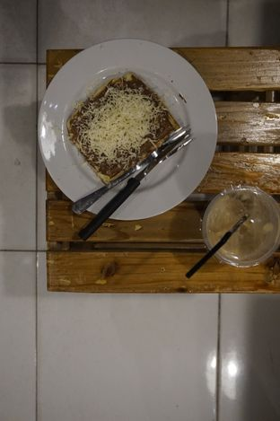 Foto 19 - Makanan di Ruang Eatery & Coffee oleh yudistira ishak abrar