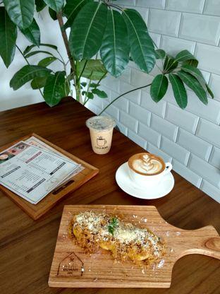 Foto 2 - Makanan di Casa Kopi - Hotel Casa Living Senayan oleh Ika Nurhayati