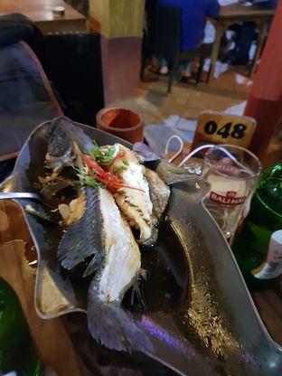 Foto 5 - Makanan di Bandar Djakarta oleh Clara Yunita