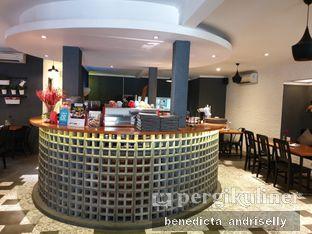 Foto 2 - Interior di Heritage by Tan Goei oleh ig: @andriselly