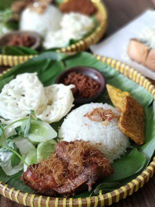 Foto review Ayam Baper oleh Makankalap  7