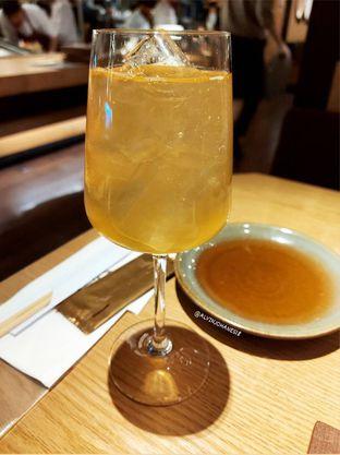 Foto 1 - Makanan di Okuzono Japanese Dining oleh Alvin Johanes