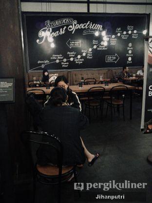 Foto 2 - Interior di Starbucks Coffee oleh Jihan Rahayu Putri