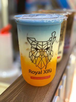 Foto 3 - Makanan di Royal Xifu oleh Riani Rin