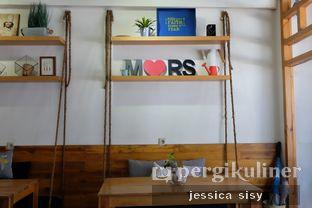 Foto 1 - Interior di Mars Kitchen oleh Jessica Sisy