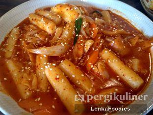 Foto 8 - Makanan di Mi Sik Ga oleh LenkaFoodies (Lenny Kartika)