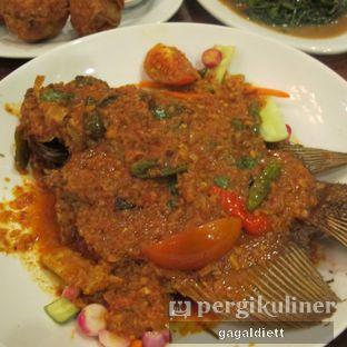 Foto 1 - Makanan di Pandan Bistro oleh GAGALDIETT