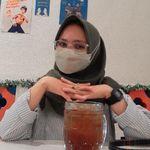 Foto Profil Lisaa ♡♡