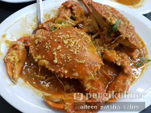 Foto 10 - Makanan di Seafood Station oleh @NonikJajan