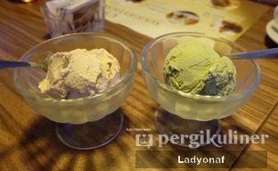 Foto 5 - Makanan di Iceberg Pizza & Gelato oleh Ladyonaf @placetogoandeat