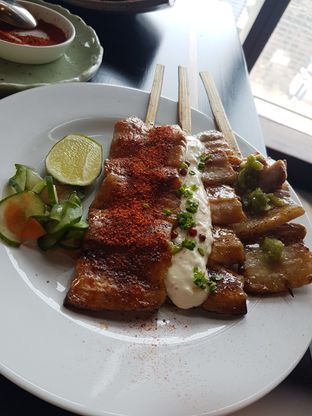 Foto 6 - Makanan di Enmaru oleh Aireen Puspanagara
