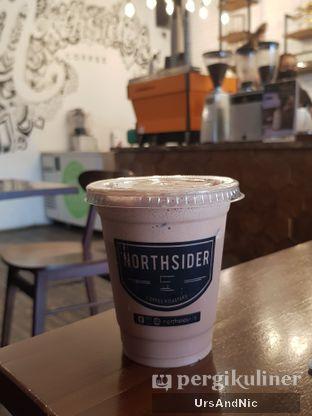 Foto review Northsider Coffee Roaster oleh UrsAndNic  2