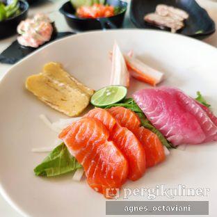Foto 3 - Makanan di Sakura Tei oleh Agnes Octaviani