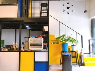 Foto 17 - Interior di Sooka oleh yudistira ishak abrar