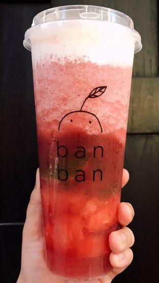 Foto 10 - Makanan di Ban Ban oleh Riris Hilda