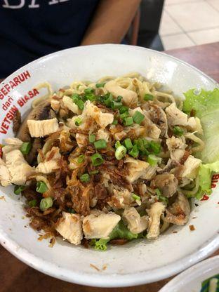 Foto 1 - Makanan di Rosella oleh Grace Singgih