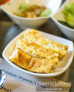 Foto 8 - Makanan di Magal Korean BBQ oleh Ivan Ciptadi @spiceupyourpalette