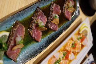 Foto 9 - Makanan di Sushi Hiro oleh Wawa | IG : @foodwaw
