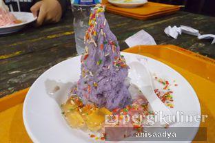 Foto 2 - Makanan di Singapore Snow Ice oleh Anisa Adya