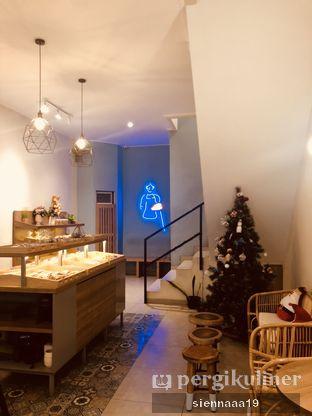 Foto 1 - Interior di Marimaro oleh Sienna Paramitha