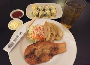 Foto 3 - Makanan di Sushi Ya oleh Mitha Komala