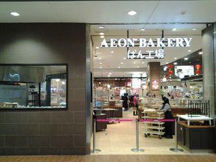 Foto review Aeon Bakery oleh Michael Wenadi  1