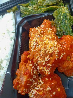 Foto review Yoshinoya oleh @egabrielapriska  2