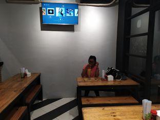 Foto review Ropang VIP oleh @kulinerjakartabarat  4