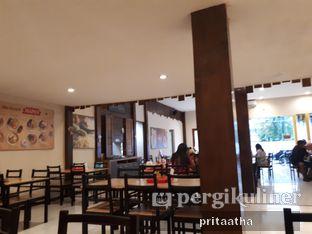 Foto 4 - Interior di Mie Mapan oleh Prita Hayuning Dias