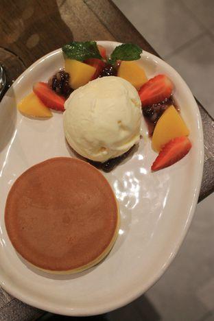 Foto 21 - Makanan di Tokyo Belly oleh Prido ZH