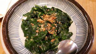 Foto 7 - Makanan di Imperial Shanghai La Mian Xiao Long Bao oleh Alvin Johanes