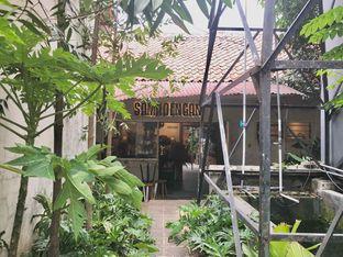Foto review Sama Dengan oleh Fadhlur Rohman 3