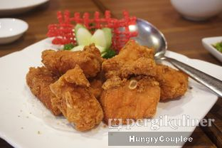 Foto 1 - Makanan di Sanur Mangga Dua oleh Hungry Couplee