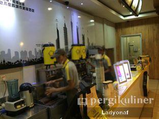 Foto 5 - Interior di Dakasi oleh Ladyonaf @placetogoandeat