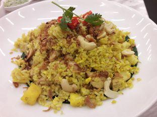 Foto 3 - Makanan di Trat Thai Eatery oleh Michael Wenadi