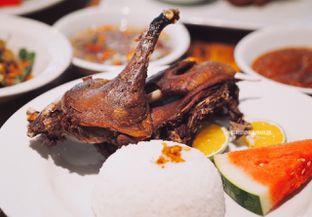 Foto 1 - Makanan di Bebek Bengil oleh Indra Mulia