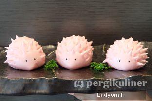 Foto 21 - Makanan di House Of Yuen - Fairmont Jakarta oleh Ladyonaf @placetogoandeat