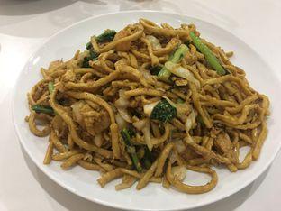 Foto 1 - Makanan(Lomie Goreng) di Ta Thao Chinese Resto oleh Olivia Olen