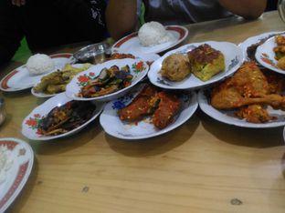 Foto review RM Pondok Minang Jaya oleh Johan kurniadi 1