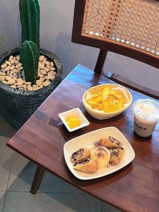 Foto 5 - Makanan di Likely Cafe & Resto oleh yudistira ishak abrar