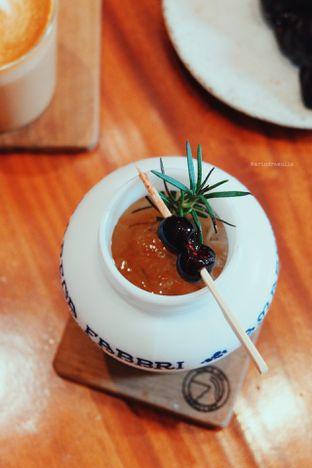 Foto 6 - Makanan di Hario Cafe oleh Indra Mulia
