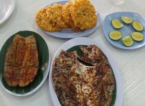 5 Tempat Makan Enak di Kemayoran yang Harus Kamu Coba