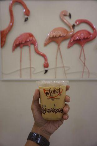 Foto 4 - Makanan di Juliet Coffee oleh yudistira ishak abrar