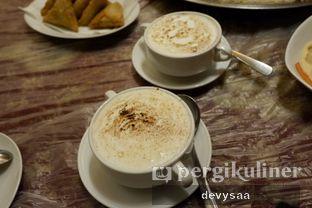 Foto 4 - Makanan di Abunawas oleh Devy (slimybelly)